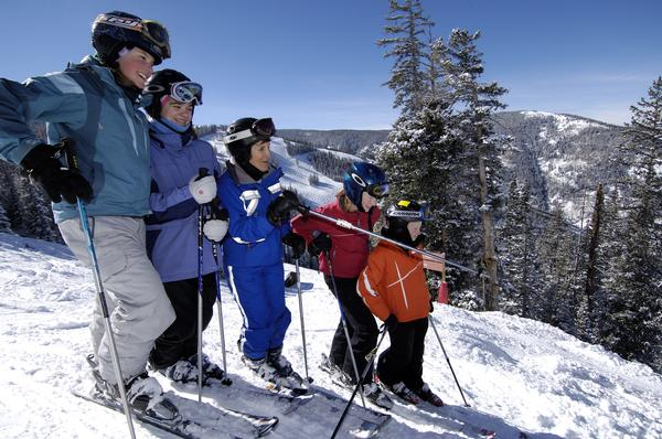 Adult Ski Amp Snowboard Packages Snowdance Sports