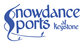 Snowdance Sports :: Keystone, Colorado Ski Rentals